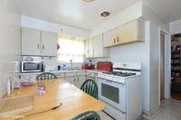 Home for sale: 1812 Monroe St., Evanston, IL 60202