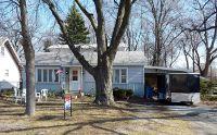 Home for sale: 3009 Derrough Avenue, Melrose Park, IL 60164