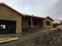 Home for sale: 794 Tom Mix Trail, Prescott, AZ 86301