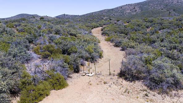 3155 Rancho Pl., Humboldt, AZ 86329 Photo 59