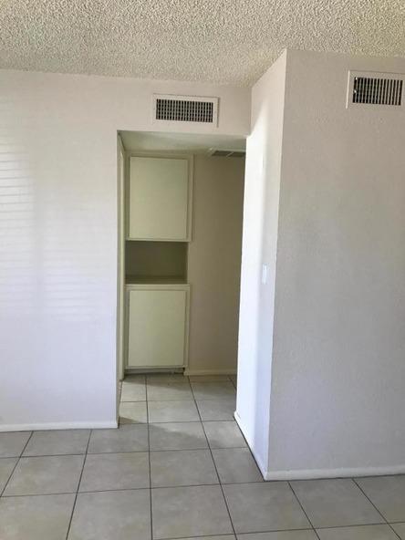 9017 N. 52nd Avenue, Glendale, AZ 85302 Photo 7