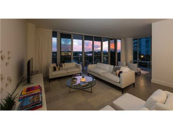 801 S. Pointe Dr. # 401, Miami Beach, FL 33139 Photo 26