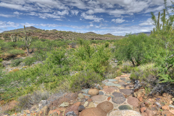 39851 N. 54th St., Cave Creek, AZ 85331 Photo 47