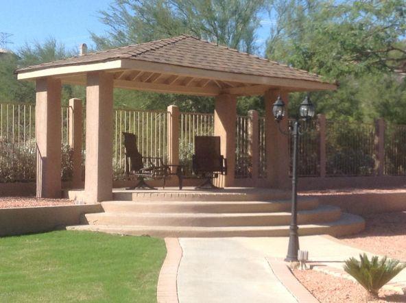 6160 W. Questa Dr., Glendale, AZ 85310 Photo 65