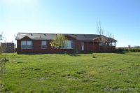 Home for sale: 4809 Us Hwy. 34, Wheatland, WY 82201