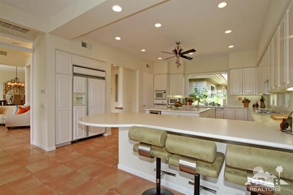 901 Deer Haven Cir. Circle, Palm Desert, CA 92211 Photo 16