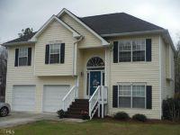 Home for sale: 6 Boxwood Ln., Rome, GA 30165