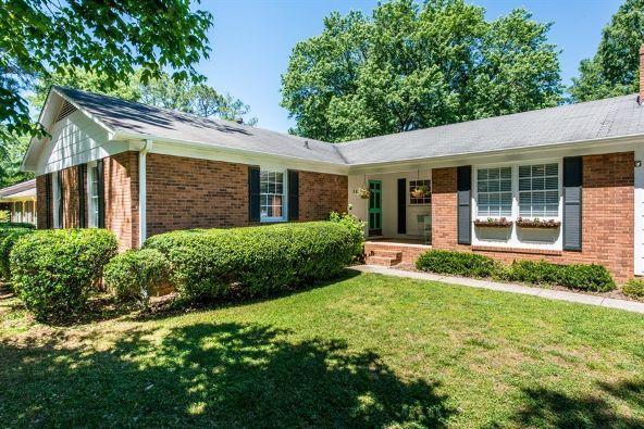 3512 Peach Haven Ct., Raleigh, NC 27607 Photo 5
