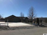 Home for sale: 1333 Jackie Ln., Minden, NV 89423