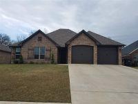 Home for sale: 4403 Red Oak Trail, Longview, TX 75604