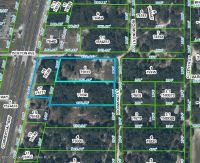 Home for sale: 0 Commercial Way, Weeki Wachee, FL 34614
