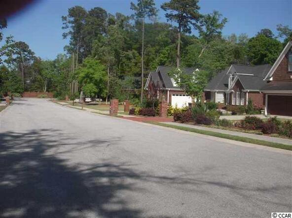 Lot 2 Charleston Ct., Myrtle Beach, SC 29572 Photo 9