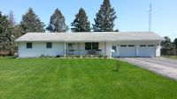 Home for sale: 1201 N. Crafford, Bushnell, IL 61422