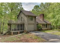 Home for sale: 142 Padgett-Burns Rd., Forest City, NC 28043