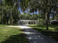 Home for sale: 24454 N.E. 128 Pl., Fort McCoy, FL 32134