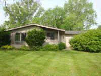 Home for sale: 1915 North Seminary Avenue, Woodstock, IL 60098