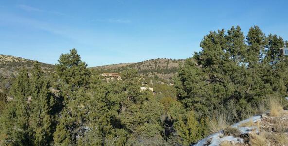 4350 W. Hidden Canyon, Chino Valley, AZ 86323 Photo 2