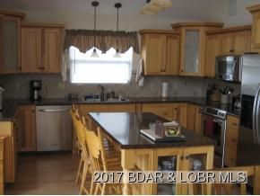 497 Vista Point Rd., Camdenton, MO 65020 Photo 44