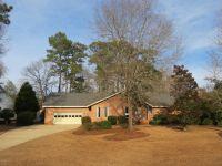 Home for sale: 1004 Hampton Way, Trent Woods, NC 28562