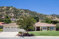 Home for sale: 3915 Skycrest Dr., Pasadena, CA 91107