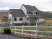 Home for sale: 5239 Grapefield Rd., Bastian, VA 24314