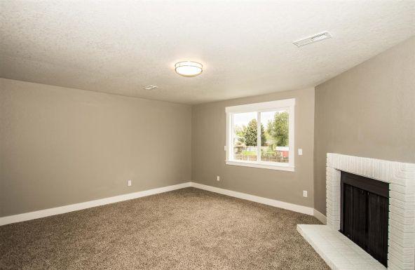 11388 W. Reutzel, Boise, ID 83709 Photo 13