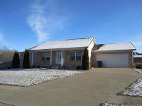 Home for sale: 2018 Sterling Oaks Dr., Sellersburg, IN 47172