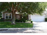Home for sale: 9490 S.E. 176th Saffold St., The Villages, FL 32162