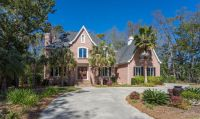 Home for sale: 39 Ridge Rd., Beaufort, SC 29907