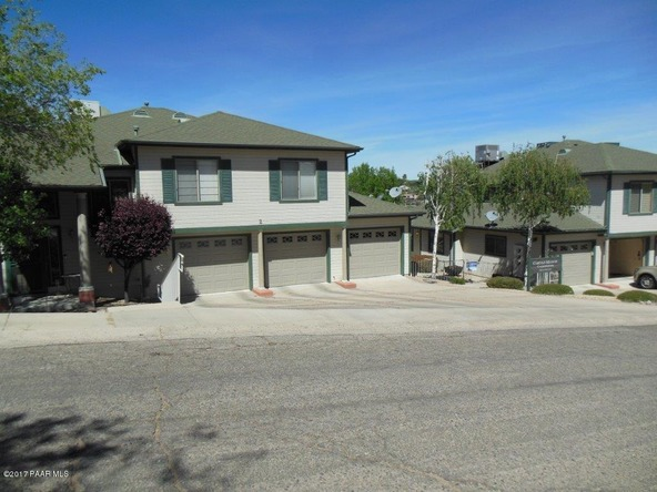 538 S. Cortez St., Prescott, AZ 86303 Photo 9