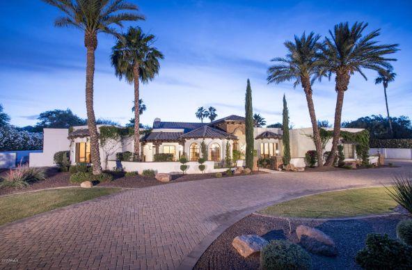 9016 N. 60th St., Paradise Valley, AZ 85253 Photo 25