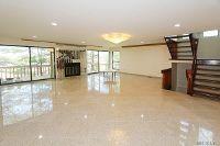 Home for sale: 19 John Bean Ct., Port Washington, NY 11050