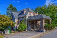 Home for sale: 1830 Versailles Rd., Lexington, KY 40504