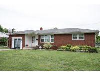 Home for sale: 700 Wanda St., Scottsburg, IN 47170