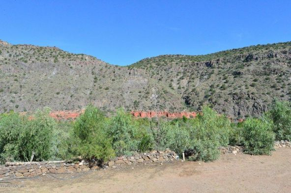 3155 N. Echo Canyon, Cornville, AZ 86325 Photo 15