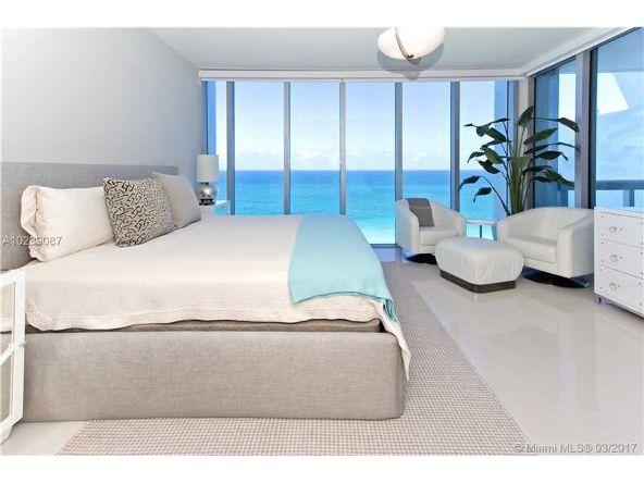 6899 Collins Ave. # 1508, Miami Beach, FL 33141 Photo 9