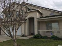 Home for sale: 4010 Black Butte Cir., Stockton, CA 95209