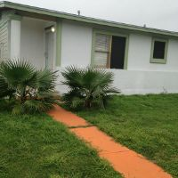 Home for sale: 4958 Weber, Corpus Christi, TX 78411