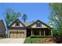 Home for sale: 492 Willow Pointe Dr., Dallas, GA 30157