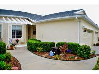 Home for sale: 2611 Peach Cir., North Port, FL 34289
