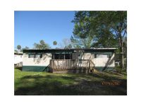 Home for sale: 6071 Colony Cir., Weeki Wachee, FL 34607