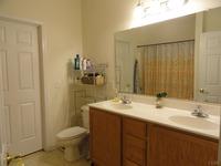 Home for sale: 424 Paulette Cir., Lynchburg, VA 24502