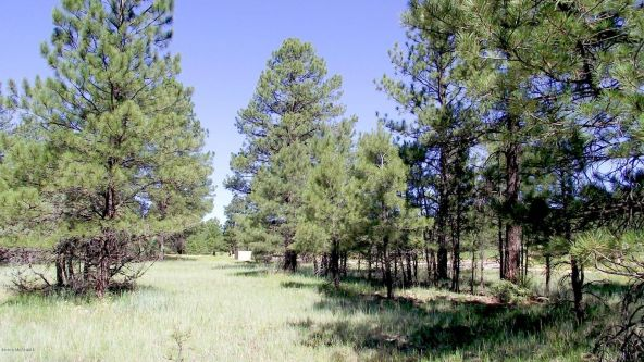 2693 Lazy E. Rd., Williams, AZ 86046 Photo 9