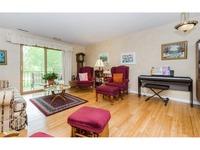 Home for sale: 190 Cottage Grove Avenue S.E., Cedar Rapids, IA 52403