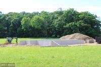 Home for sale: 120 John Deere Ct., Clear Brook, VA 22624