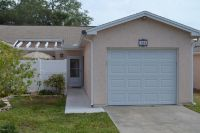 Home for sale: 184 Shell Pl., Rockledge, FL 32955