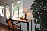 Home for sale: 22 Calaveras Ave., Goleta, CA 93117