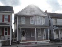 Home for sale: 203 Centennial Ave., Hanover, PA 17331