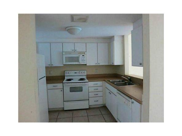 1250 South Miami Ave., Miami, FL 33130 Photo 3