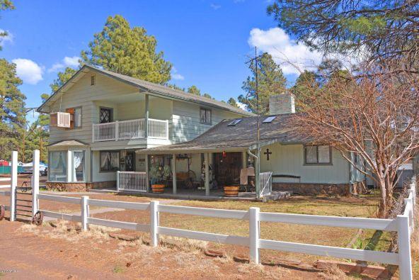 6701 N. Rain Valley Rd., Flagstaff, AZ 86004 Photo 25